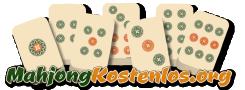 mahjongkostenlos.org