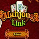 Link Mahjong