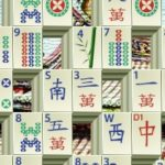 Peking Mahjong