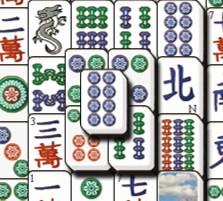 Mahjong Deluxe Kostenlos Spielen